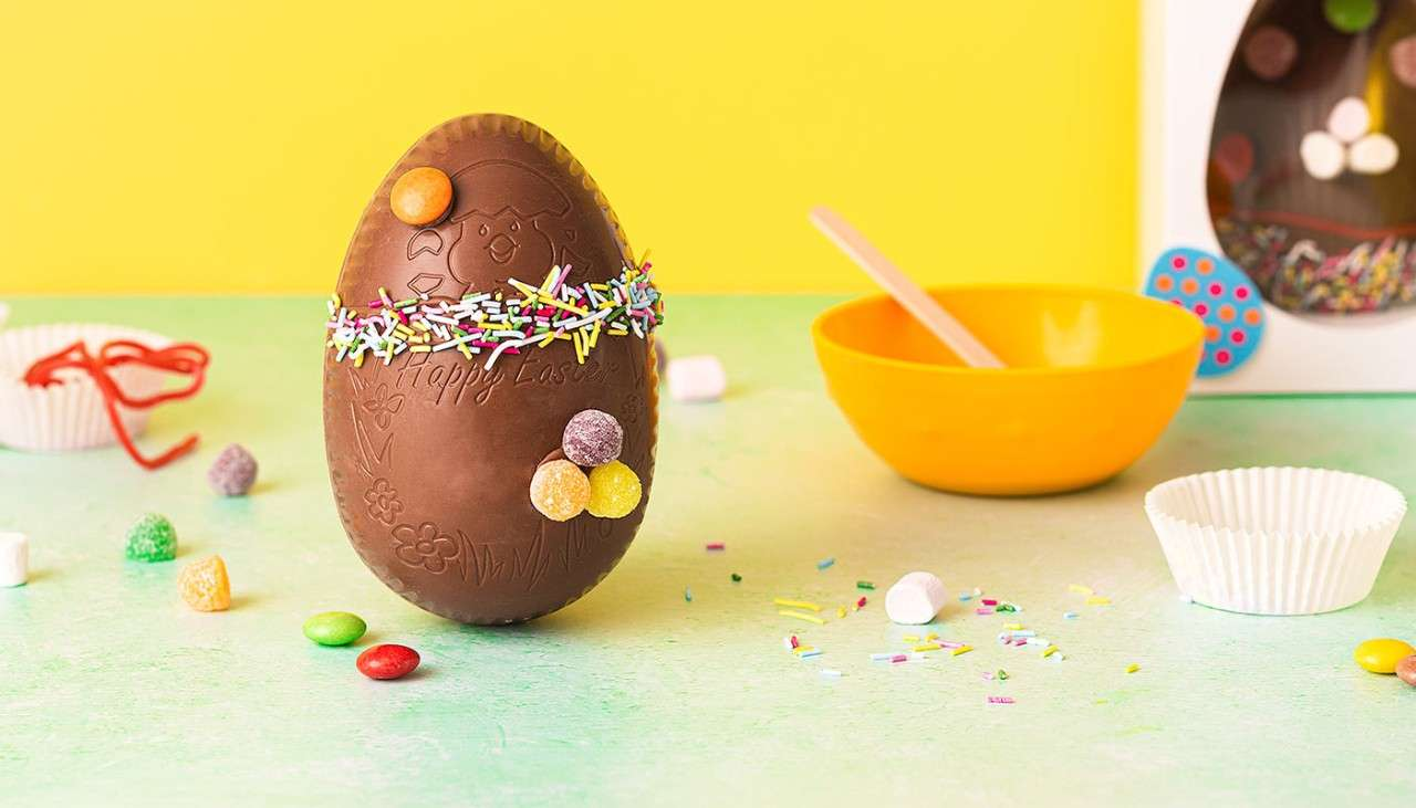 Mother hugs daughter in the Subtropical Swimming Paradise