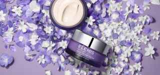 Elemis Replenish and Renew Facial
